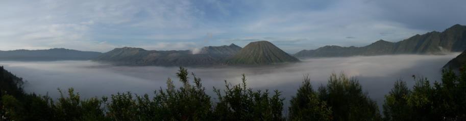 PAKET WISATA BROMO, Tour Gunung Bromo Murah