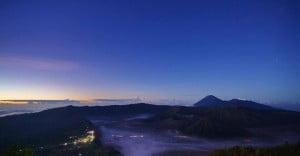 Paket Wisata Bromo | Bromo Tour | Paket LiIburan Bromo | Paket Tour Bromo | Tour Gunung Bromo Murah