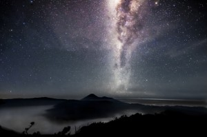 Daftar Hotel Penginapan di Gunung Bromo Jawa Timur