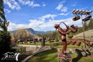 Harga Tiket dan Jadwal Jazz Gunung Bromo 2017