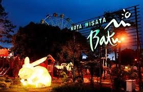 Paket Wisata Malang Batu 4 Hari 3 Malam , Paket Wisata Malang 4 Hari 3 Malam, Paket Tour Malang Batu 4 Hari 3 Malam , paket wisata bromo malang , paket tour alang murah , paket wisata malang