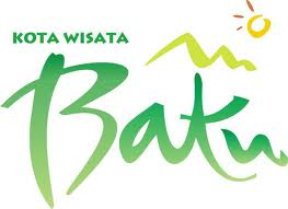 Paket Wisata Surabaya Malang