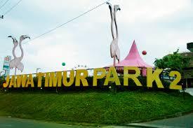 Paket Tour Bromo Jatim Park Museum Angkut Malang