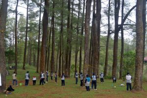 lokasi outbound malang