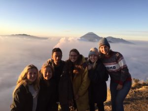 Mount Bromo Tour Package